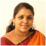 Dr.Rekha K S